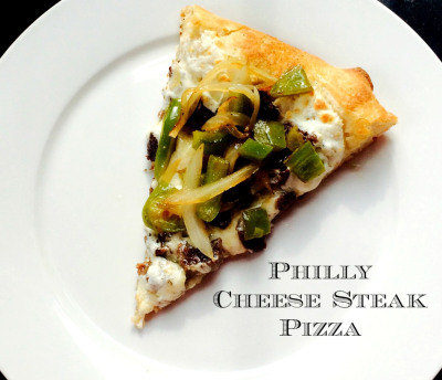 Philly-Cheese-Steak-Pizza