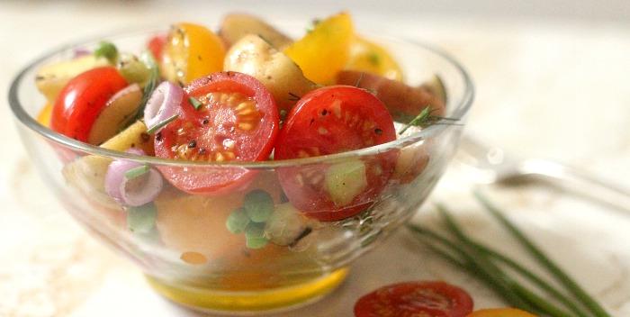 Healthy-Potato-Salad