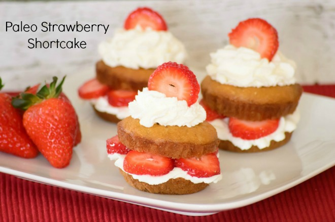Paleo-Strawberry-Shortcake
