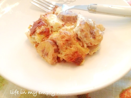 Sugar-Free-Banana-French-Toast