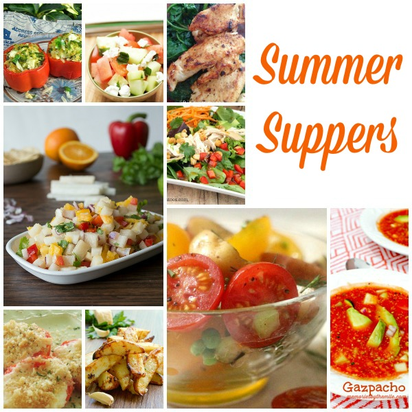 Summer-Suppers-Link-Party-Favorites