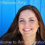 Melanie-Artz_Welcome