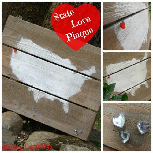 State-Love-Pallet-Decor
