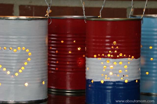 Tin-Can-Lanterns-Tutorial