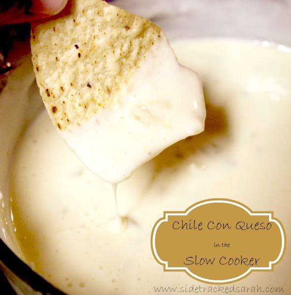 Chile-Con-Queso-Crock-Pot
