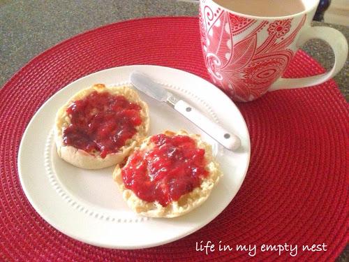 Easy-Strawberry-Jam