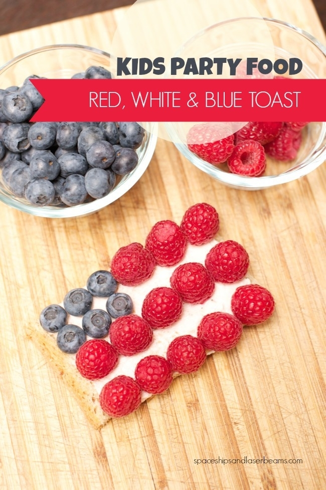 July-4-Healthy-Kids-Party-Food