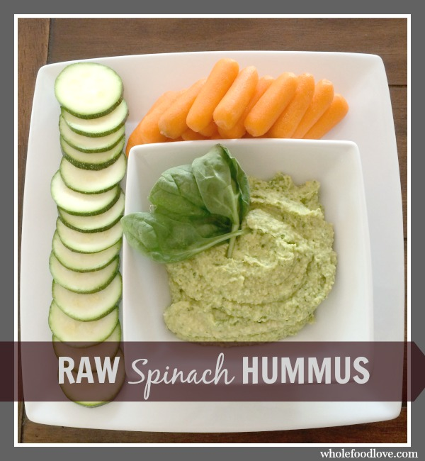 Raw-Spinach-Hummus