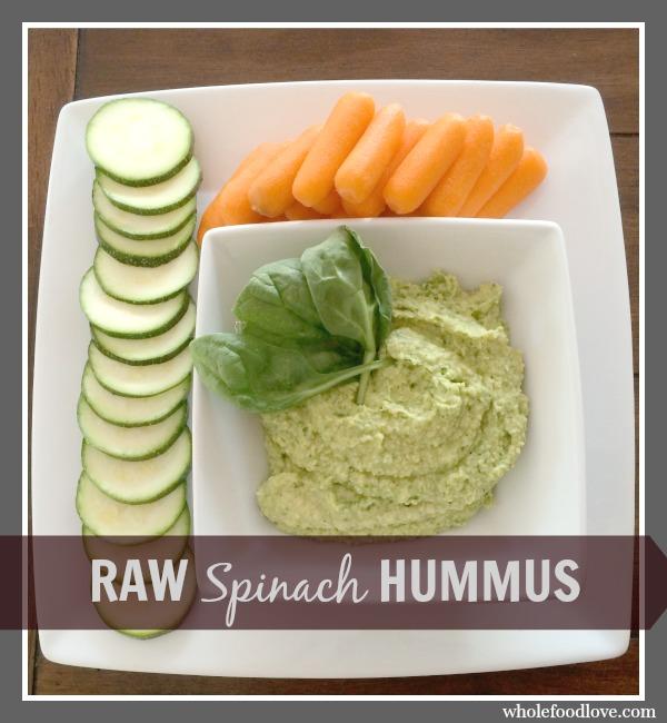 Raw-Spinach-Hummus