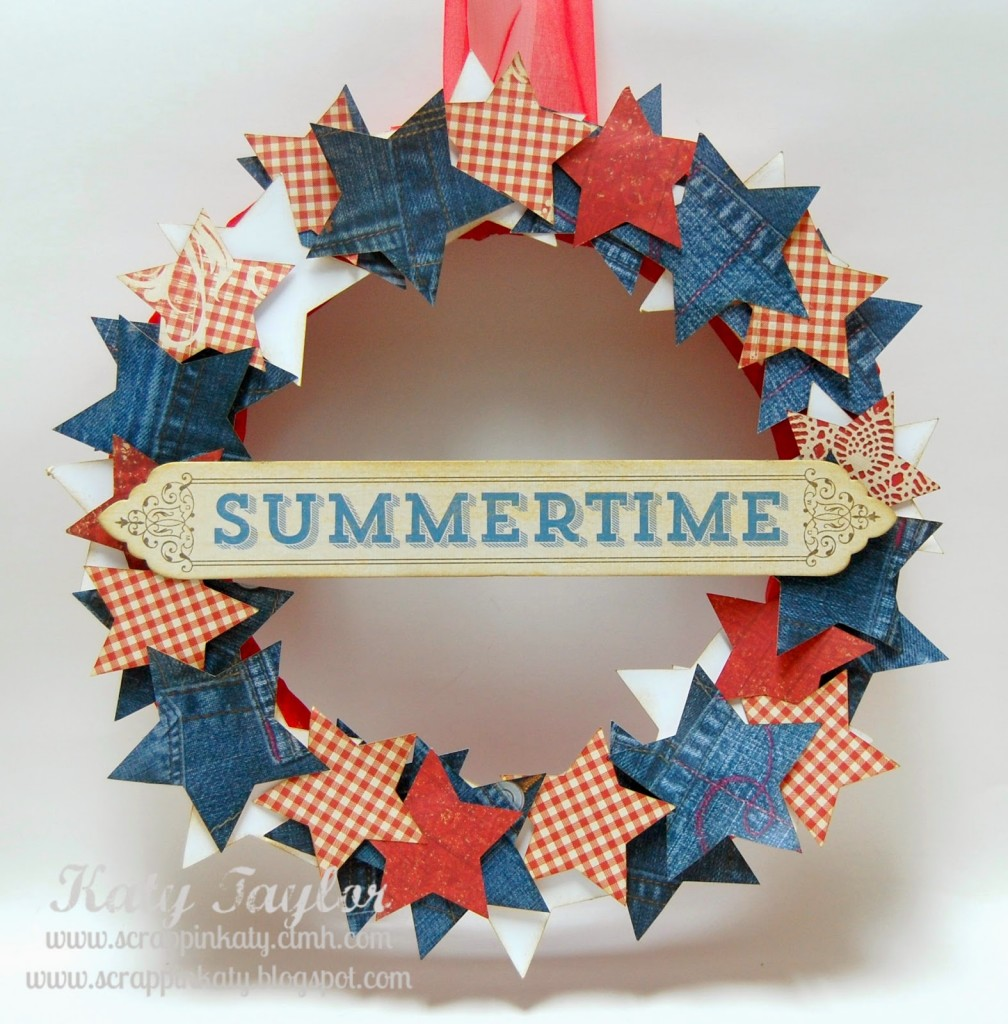 Summertime-Star-Wreath