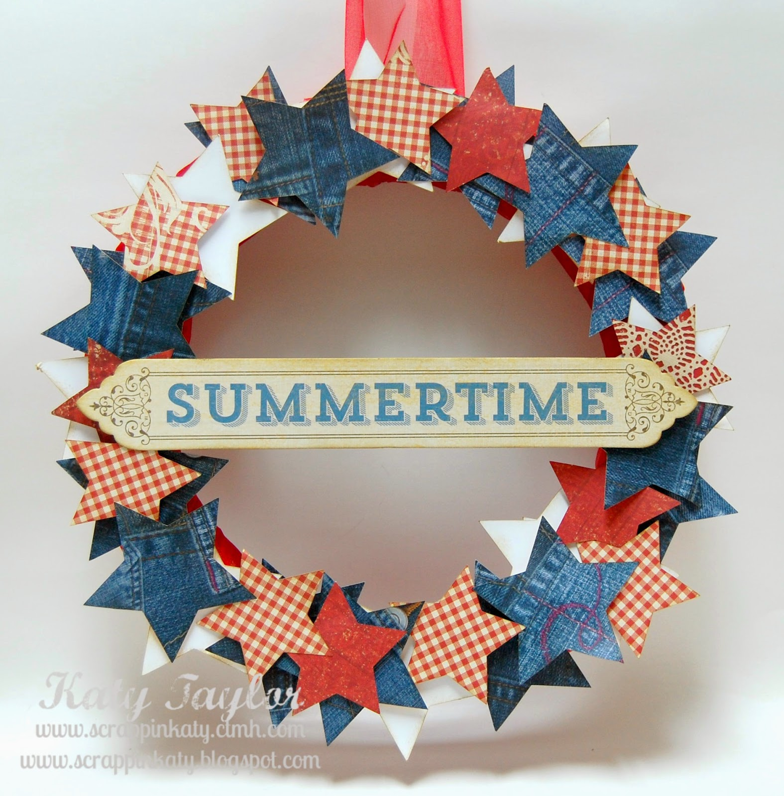 Summertime-Star-Wreath