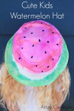Artzy-Creations_Tie-Dye-Watermelon-Hat-Final-Image-2a