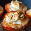 Baked-Peaches-and-Cream-simple-decadent-dessert-that-is-so-easy-to-make.jpg