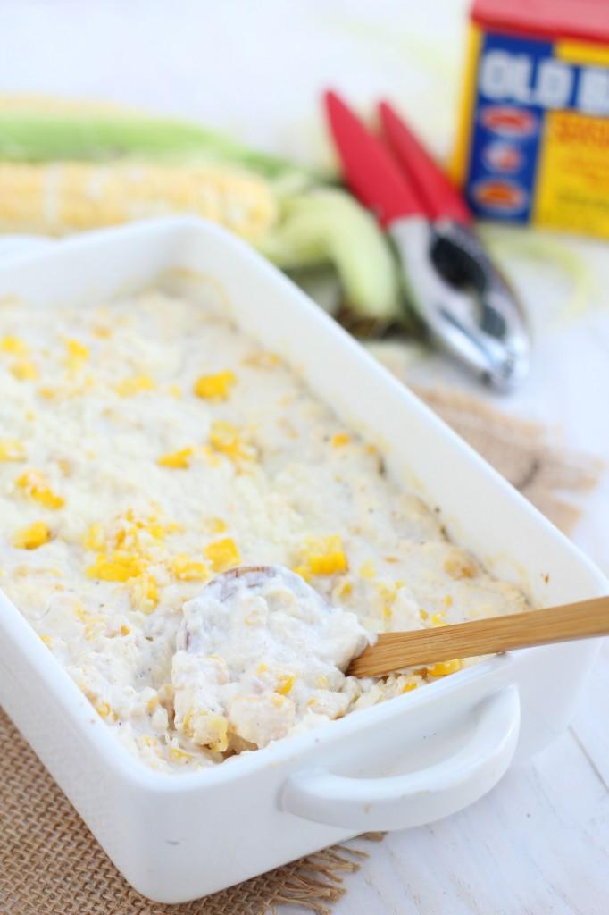 Creamy-Crabby-Corn-Dip