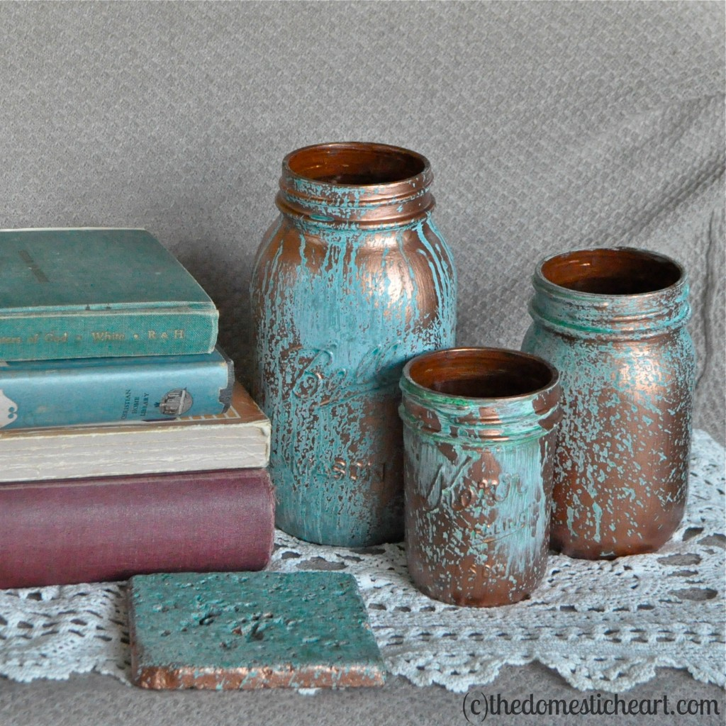 DIY-Copper-Patina