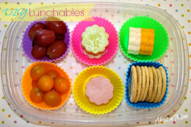 DIY-Lunchables-Bento-for-Kids