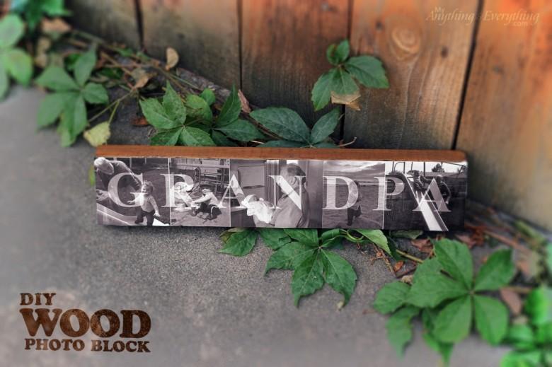 DIY-Wood-Photo-Block