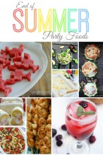 End-of-Summer-Party_Foods