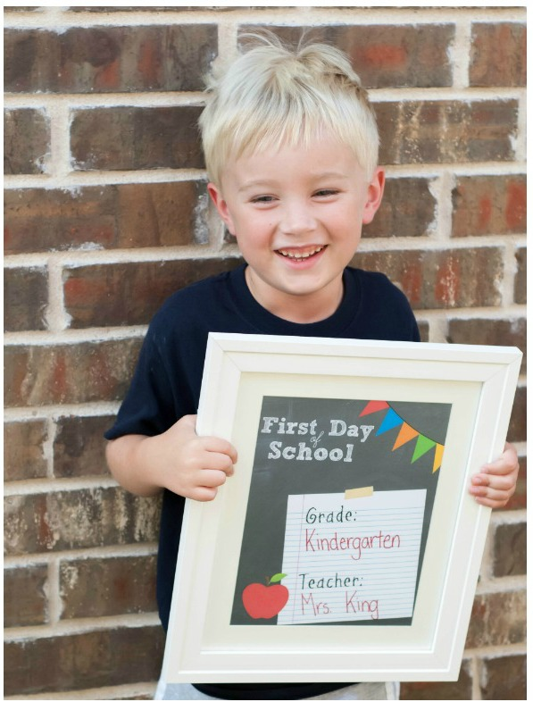 Free-first-day-of-school-printables