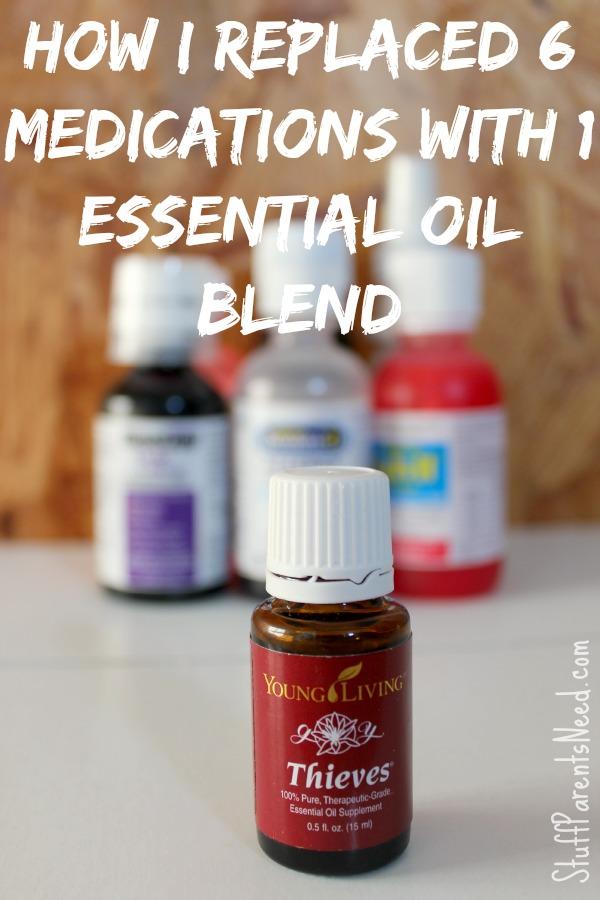 Thieves-Essential-Oil-Blend