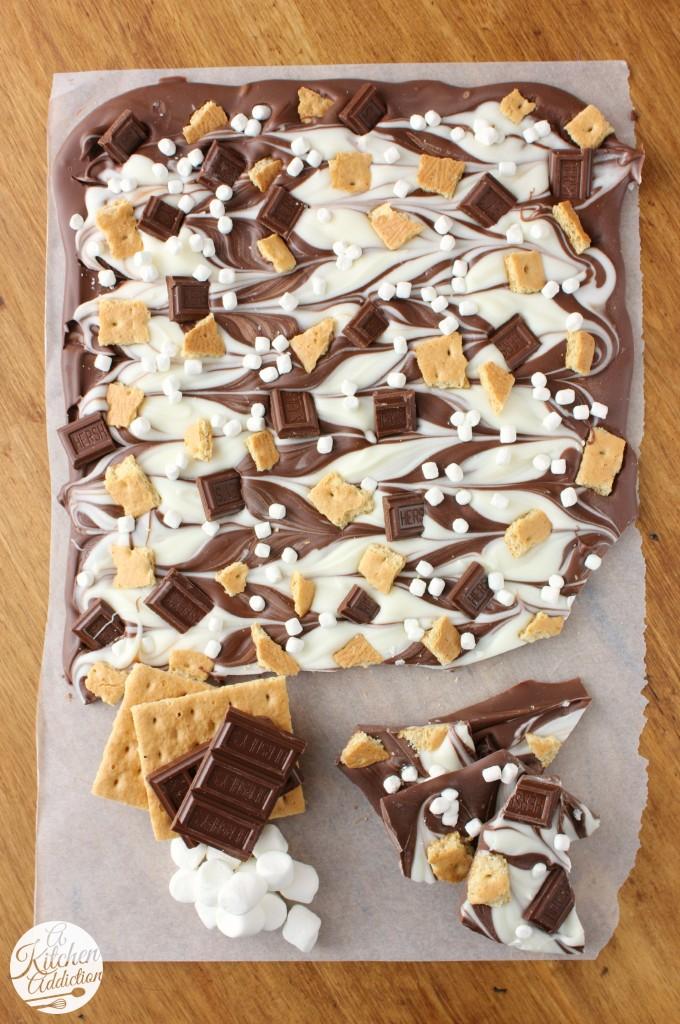 Triple-Chocolate-Smores-Bark