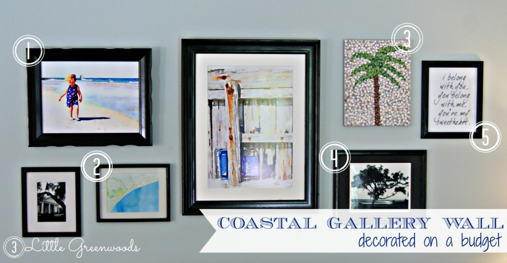 coastal-gallary-wall