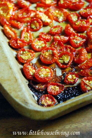 homemade-sundried-tomatoes
