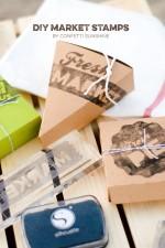 market-stamps