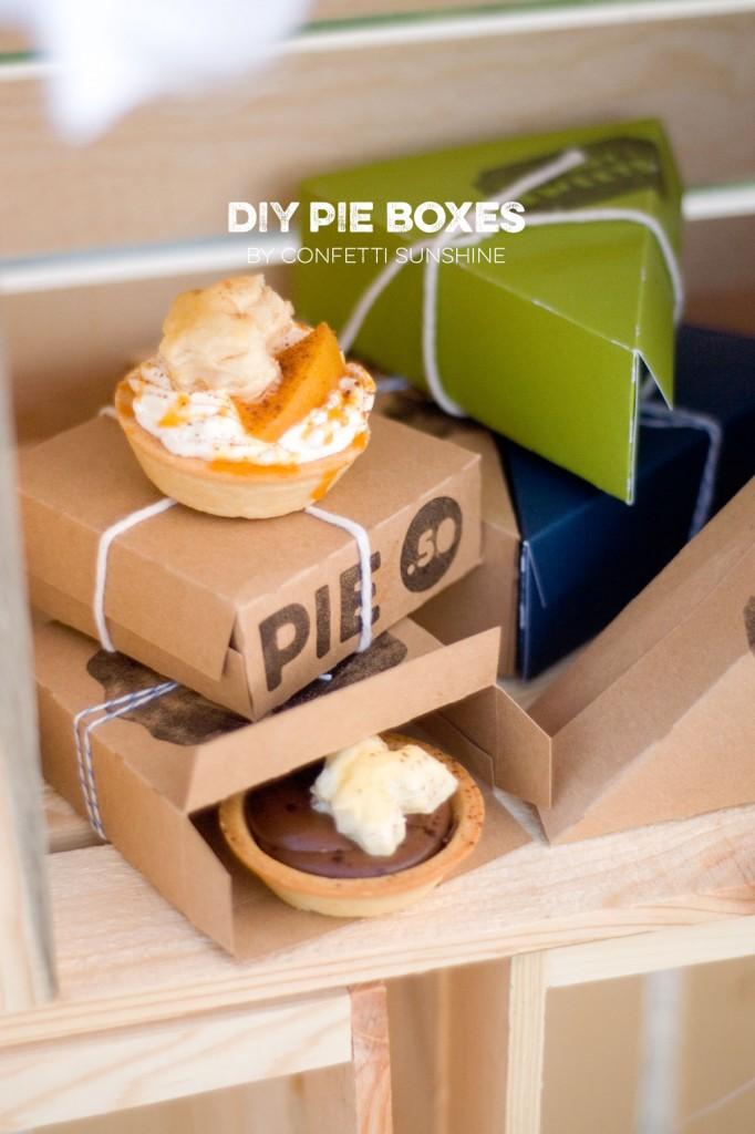 pie-box