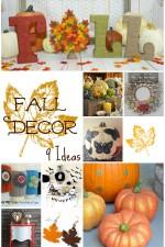 9-Fall-Decor-Ideas