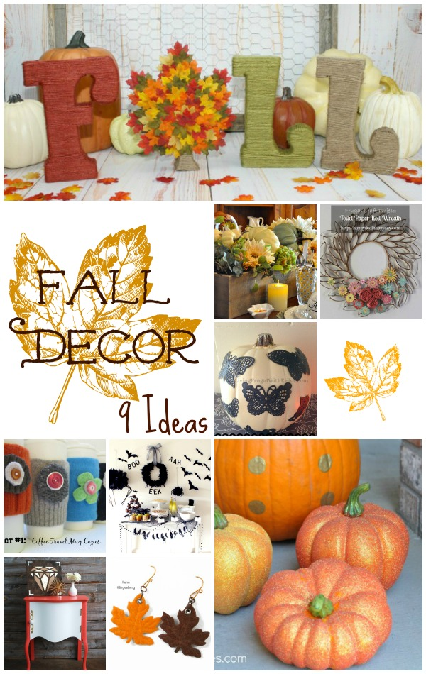 9-Fall-Decor-Ideas