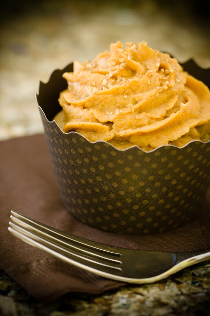 Apple-Cobbler-Cupcakes