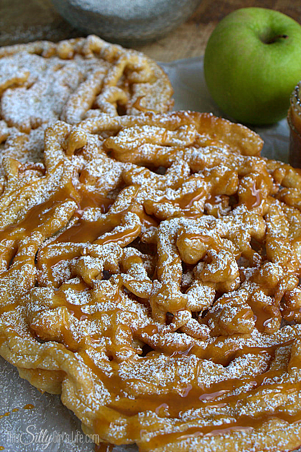 Caramel-Apple-Funnel-Cakes