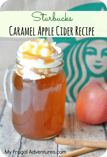 Carmel-Apple-Cider