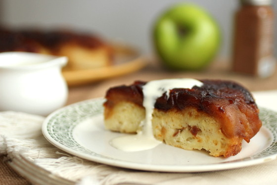 Carmelized-Apple-Bread-Pudding