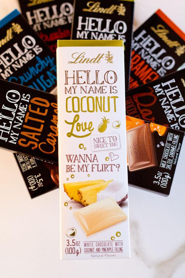 Coconut-Top-Lindt-Chocolate