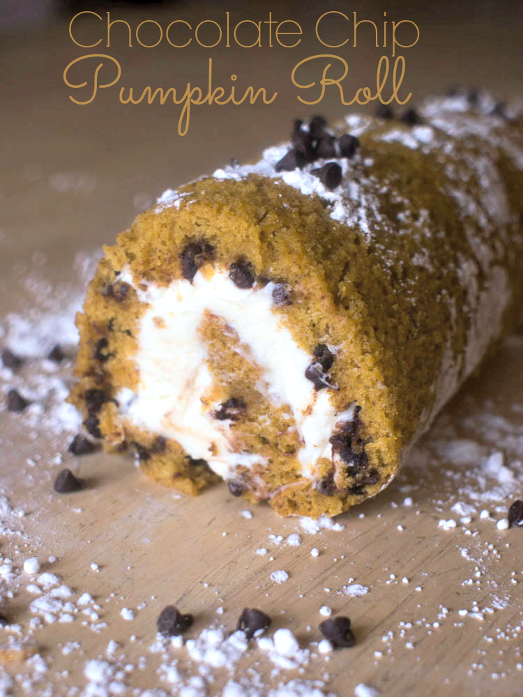Pumpkin-Roll-Chocolate-Chip