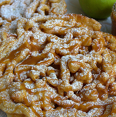 Welcome Fall with These 9 Treats
