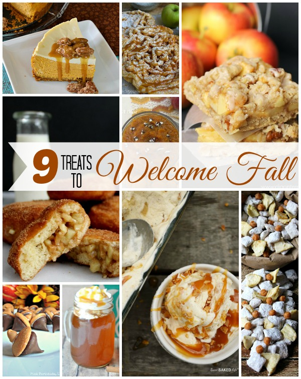 Welcom-Fall-9-Treats