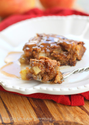 apple-pudding-cake-bite