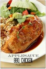 Applesauce-BBQ-Chicken-18.22.16_tagged