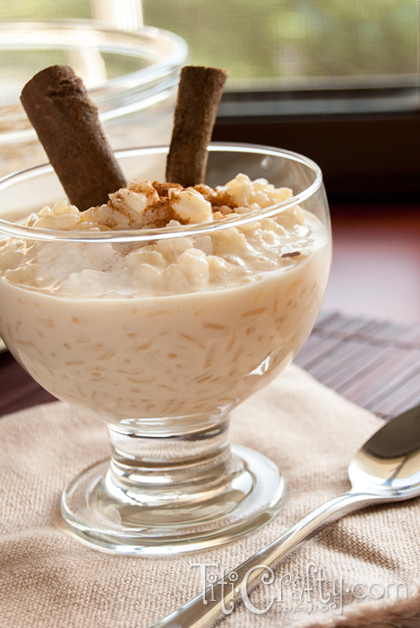 Arroz-Con-Leche-Rice-Pudding