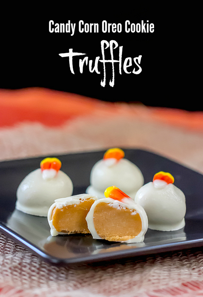 ... muffins candy corn upside down cake candy corn kaleidoscope cookies
