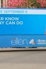 Ellen-Zeusvision