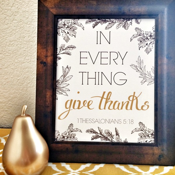 Give-Thanks-Free-16
