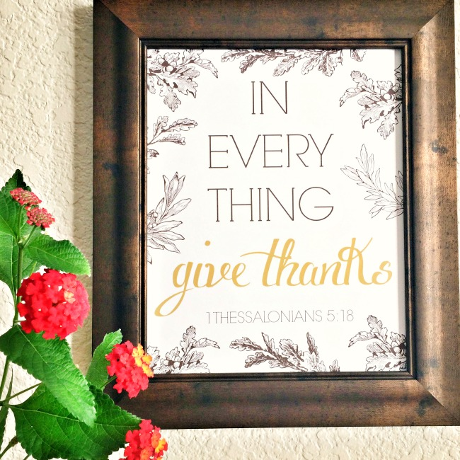 Give-Thanks-Free-6