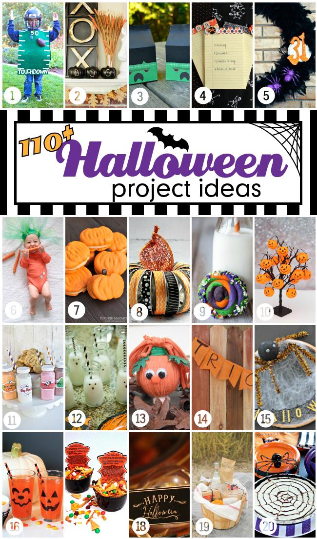 Halloween-bash-blog-hopTuesday