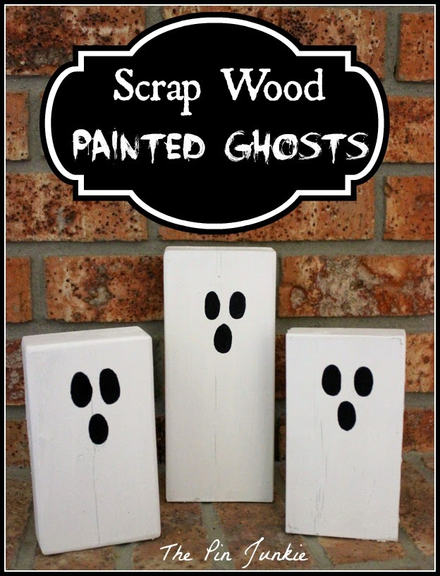 Scrap-Wood-Painted-Ghosts