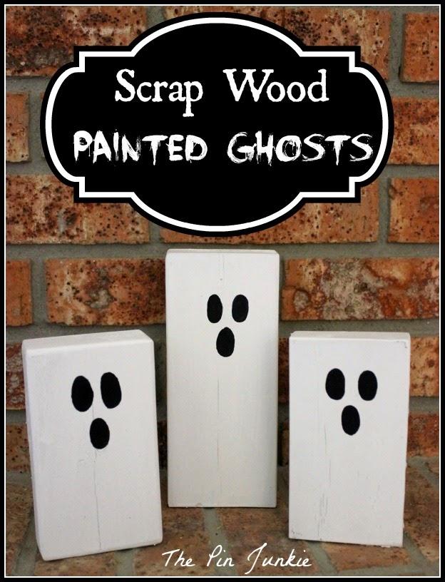 Scrap-Wood-Painted-Ghosts