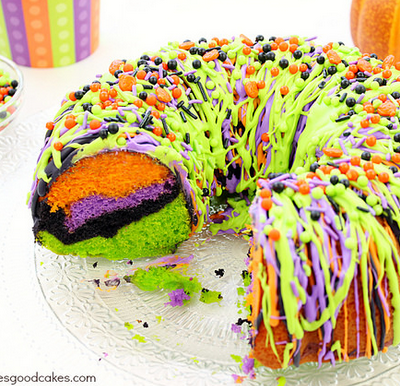Best Recipes and DIY Projects Link Party #68